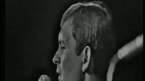 Cliff Bennet & The Rebel Rousers - Got to get you into my life 1966