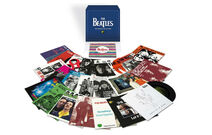 The-Beatles-The-Singles-Collection-exploded-packshot-1000
