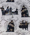 Beatles wallpaper pattern.jpg