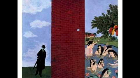 "George Harrison - ""Wonderwall Music"" Full Album"