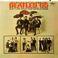 Beatles 65 Album Cover.jpg