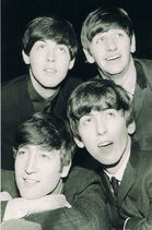The Beatles 001
