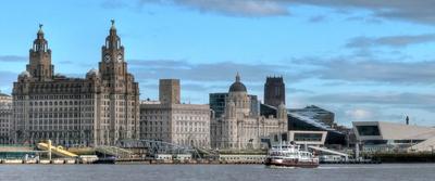 Liverpool capital