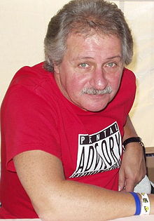 File:220px-Pete Best2005.jpg