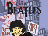 The Beatles (animated series)