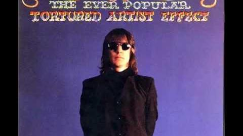 Bang The Drum All Day - Todd Rundgren