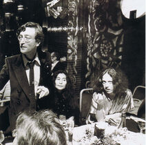 Lennon 1980.12
