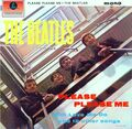Please-please-me-mono.jpg