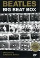 Big Beat Box.jpg