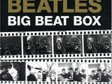 Big Beat Box