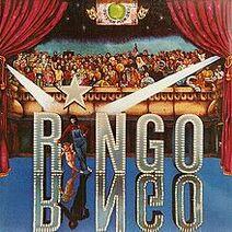 220px-RingoCover