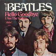 The-Beatles-Hello-Goodbye-100226