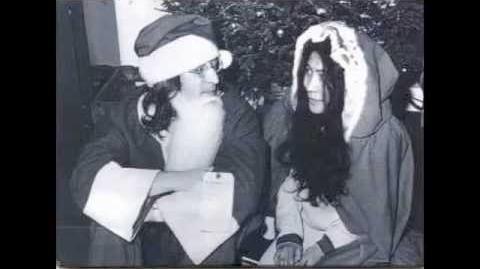 Beatles Christmas Songs 1967-1969
