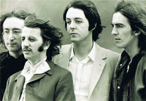 The Beatles 004