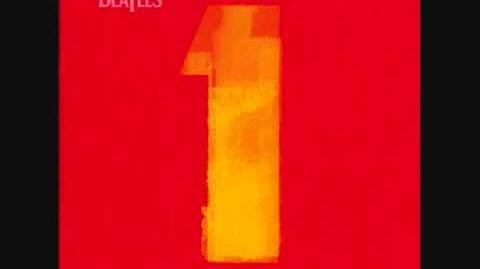 The Beatles 1 Album Completo Full Album