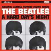 A-hard-days-night-original-motion-picture-sound-track