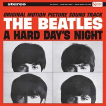 A-hard-days-night-original-motion-picture-sound-track