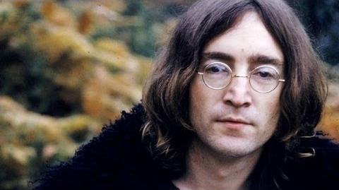BBC Documentary John Lennon's Assassination