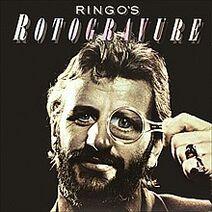 220px-RingosRotogravure