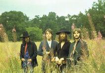 The Beatles 003