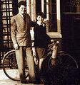Lennon Stanley Parkes.jpg