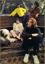 The Beatles 006