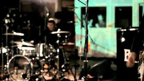 Beady Eye - Beatles And Stones Live from Abbey Road