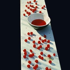 McCartneyAlbumr
