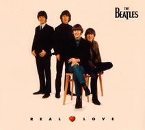 Real love-960x856