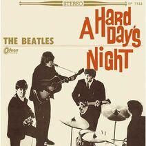 A-hard-days-night-lp-jap