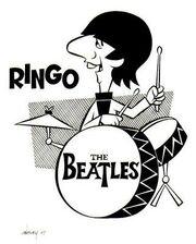 Beatles-cartoons-the-beatles-2503543-322-400