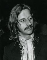 Ringo 1969