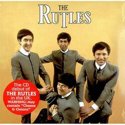 220px- The Rutles