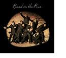 Band on the Run (album)