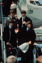 The Beatles 007
