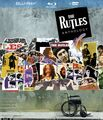 The Rutles Anthology.jpg