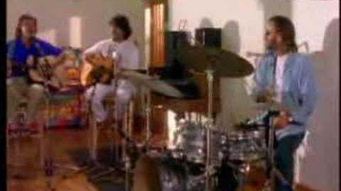 Beatles Reunion