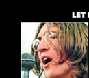 Let It Be (album)