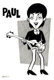 Beatles-cartoons-the-beatles-2503546-270-400-1-