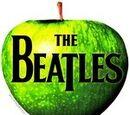 Beatles Wiki