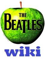 BeatlesWiki