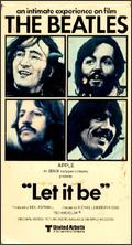 Let It Be (movie)