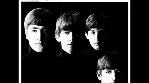 """The Beatles - """"With The Beatles"""" (2009 Stereo Remastered) Full Album"""