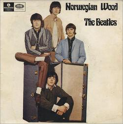 The-beatles-norwegian-wood-368048