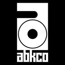 Logo of ABKCO Records