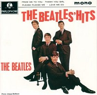 Beatles hits01