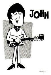 Beatles-cartoons-the-beatles-2503548-273-400