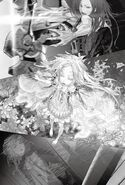 Beatless pages 8