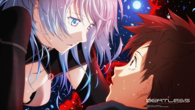 File:Beatless Wallpaper 3.jpg