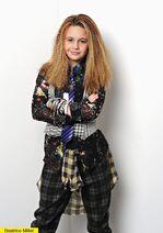 Beatrice-miller-x-factor-lead